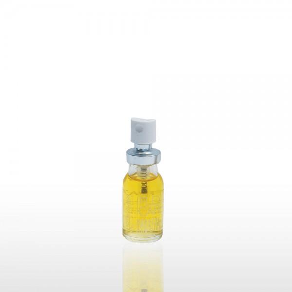 Keratin Treatment Ampoules | אמפולת קרטין לשיקום השיער